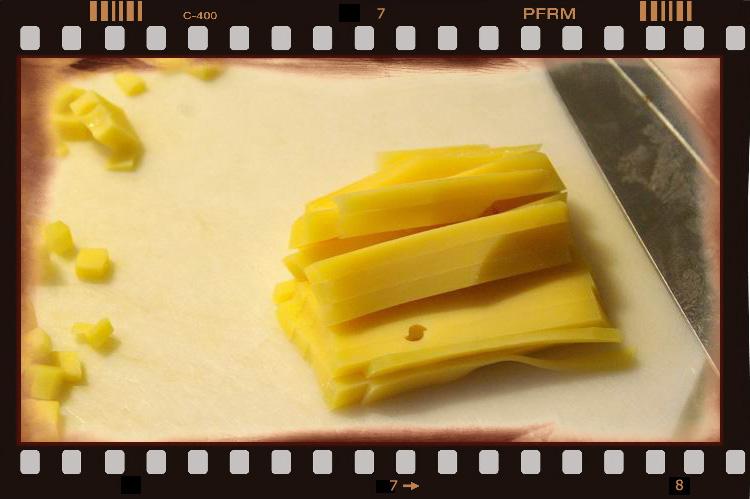 chipas